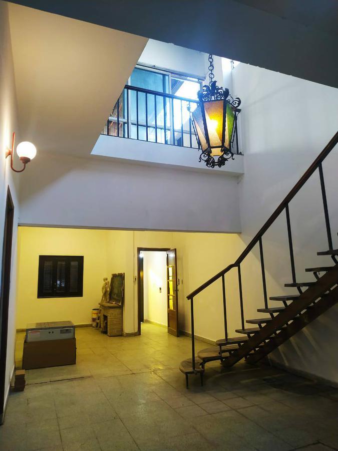 Foto Casa en Venta en  Barrio Sur,  San Miguel De Tucumán  moreno y san lorenzo