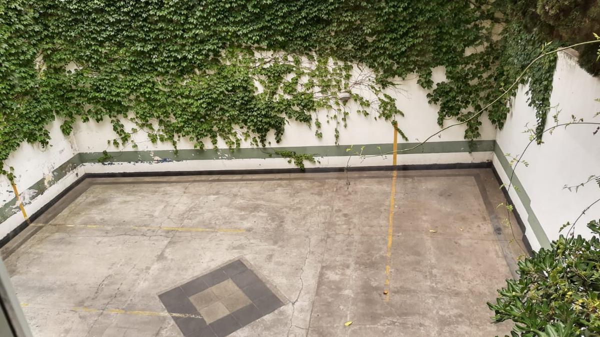 Foto Oficina en Alquiler en  San Isidro,  San Isidro  Acassuso 17