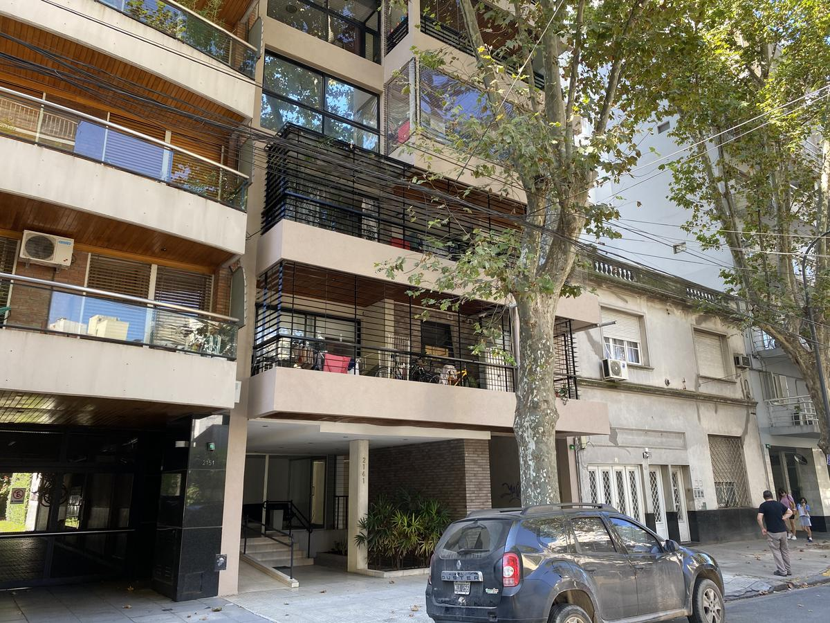 Foto Departamento en Venta en  Urquiza R,  Villa Urquiza  Altolaguirre al 2100