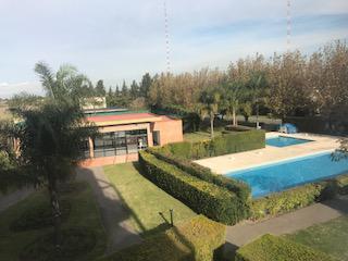 Foto Departamento en Venta en  Santa Barbara,  Countries/B.Cerrado (Tigre)  Bancalari Benavidez al 3900