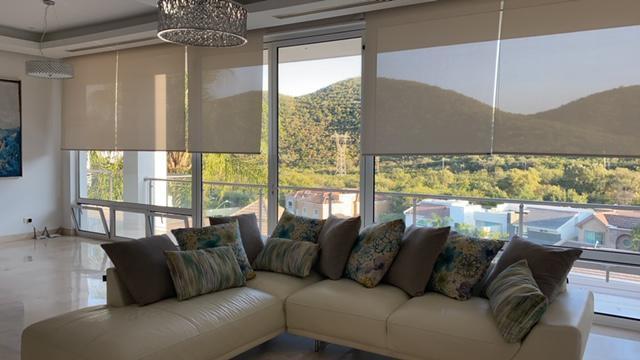 Foto Casa en Venta | Renta en  Monterrey ,  Nuevo León  CASA EN VENTA SIERRA ALTA
