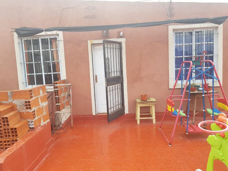 Foto Departamento en Alquiler en  Jose Clemente Paz,  Jose Clemente Paz  Juan B  Justo al 300