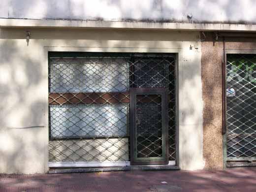 Foto Local en Venta en  San Fernando ,  G.B.A. Zona Norte  Brandsen al 2200