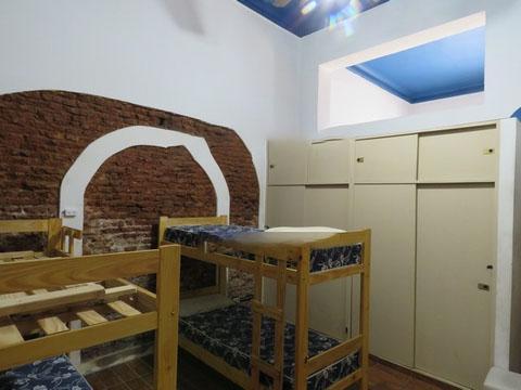 Foto Casa en Venta en  Boedo ,  Capital Federal  Dean Funes al al 600