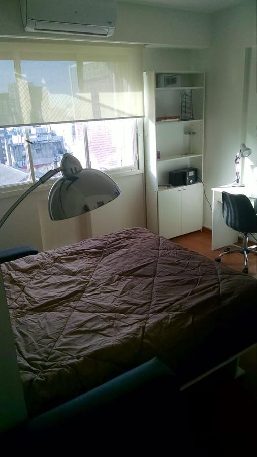 Foto Departamento en Alquiler temporario en  San Nicolas,  Centro (Capital Federal)  SUIPACHA al 400