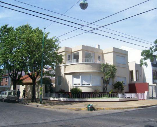 Foto Terreno en Venta en  Villa Devoto ,  Capital Federal  Mercedes al 4800