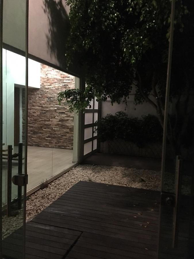 Foto Casa en Venta en  Ojo de Agua,  Tecámac  Casa en venta en Paseo del Bosque, Ojo de Agua, Tecamac, utiliza tu credito Infonavit, Fovissste o bancario
