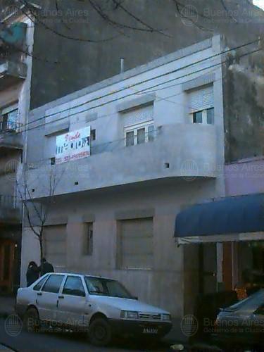 Foto Departamento en Venta |  en  Flores ,  Capital Federal  ARGERICH 43