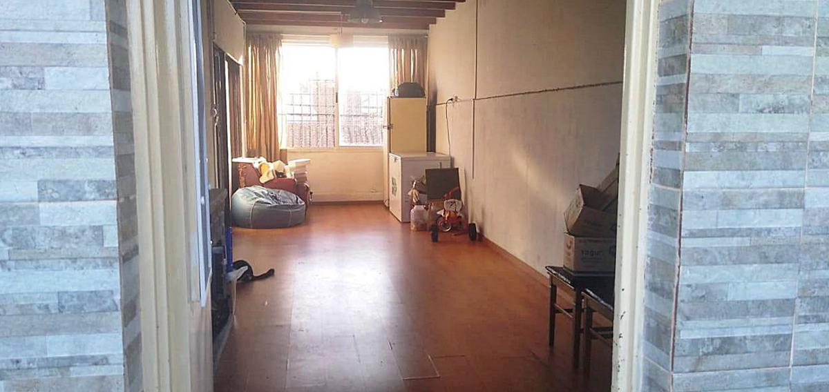 Foto Casa en Venta en  Carapachay,  Vicente Lopez  Gervasio Méndez al 3400