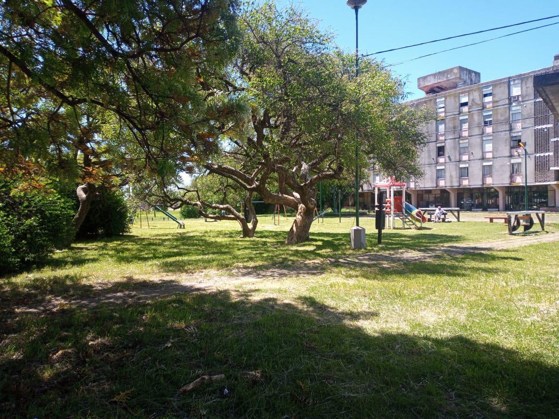 Foto Departamento en Alquiler en  Tolosa,  La Plata  525 E/ 12 y 13