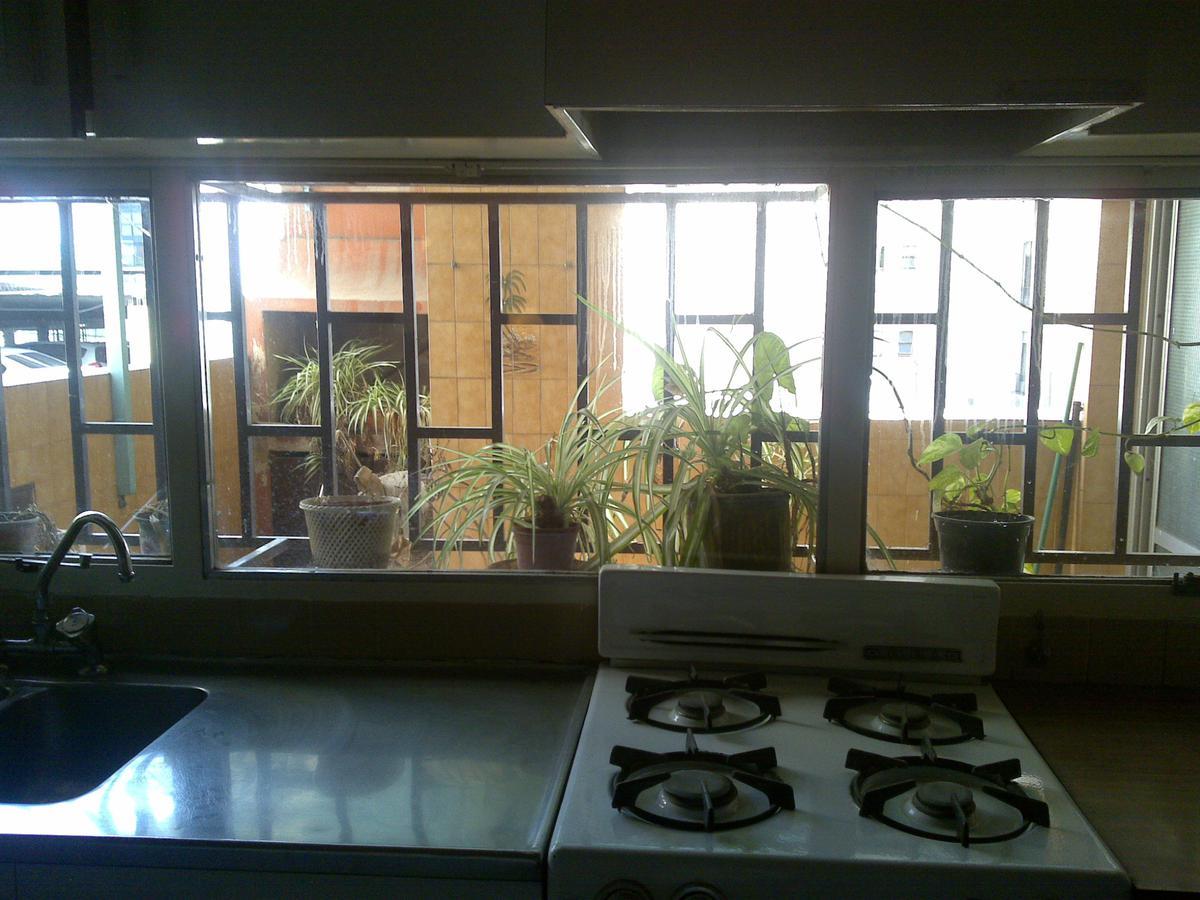 Foto Departamento en Venta en  Centro,  Cordoba  AV. COLON al 500