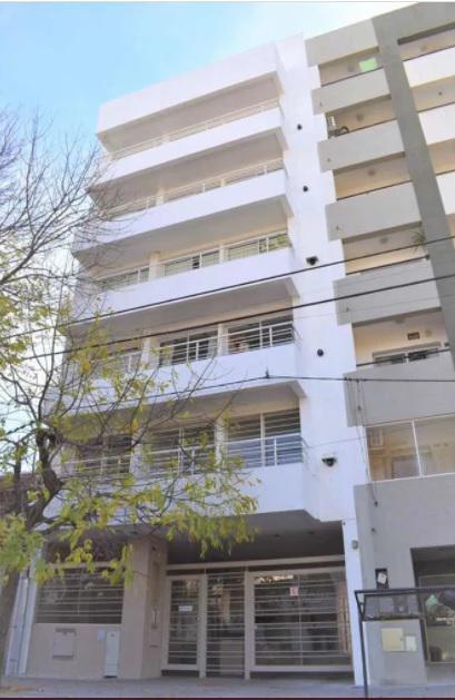 Foto Departamento en Venta en  Barrio Norte,  La Plata  33 e/13y14 (1ºA)
