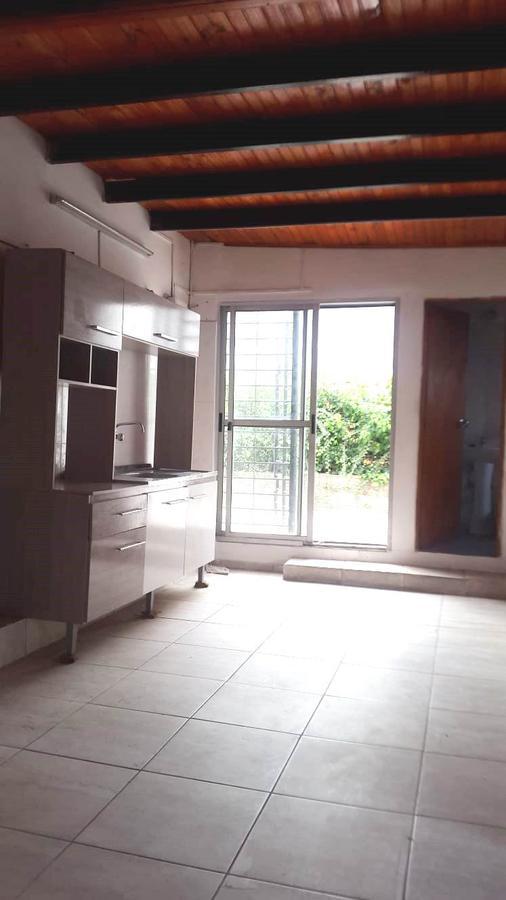 Foto Departamento en Alquiler en  Aires Puros ,  Montevideo   Propios al 5300