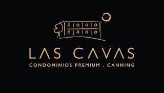 Foto Departamento en Venta en   Las Cavas,  Canning (Ezeiza)  Departamento apto crédito en Las Cavas