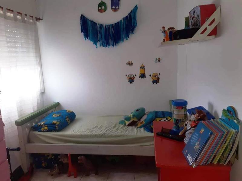 Foto Departamento en Venta en  Avellaneda,  Avellaneda  Manuel Estevez 147 Torres Pueyrredon