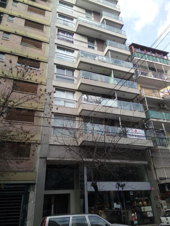 Foto Departamento en Alquiler en  Belgrano ,  Capital Federal  MONROE  al 2500
