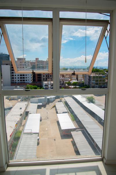 Foto Departamento en Venta en  Guemes,  Cordoba Capital  Pueyrredon al 700