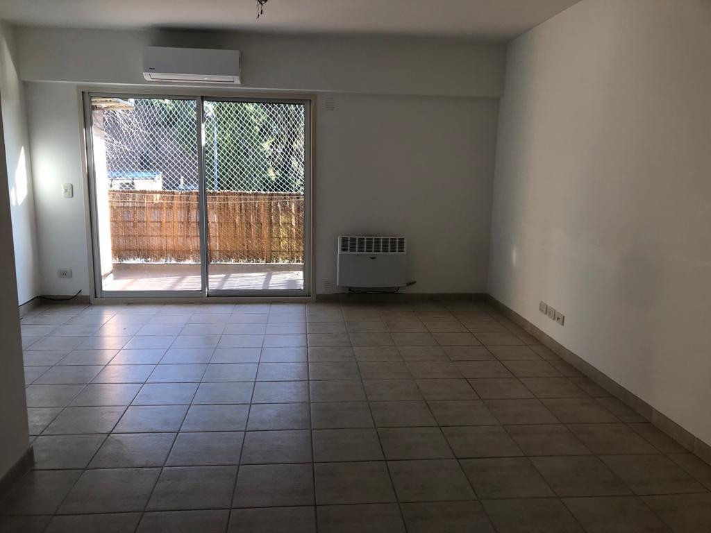Foto Departamento en Alquiler en  Saavedra ,  Capital Federal  CONDE al 3600