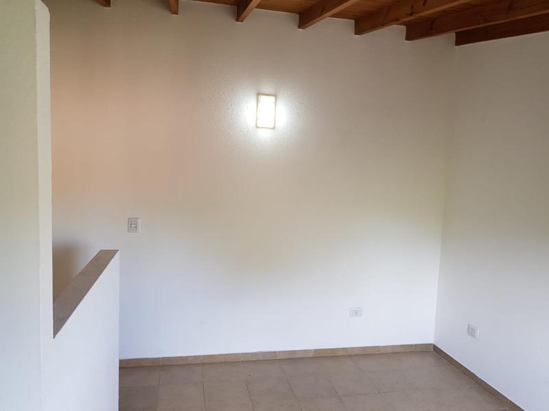 Foto Departamento en Alquiler en  Villa Anita,  Moreno  Dpto. Nº3 - El Salvador al 2300 - Moreno - Lado Norte