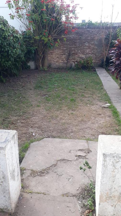 Foto Casa en Venta en  Sur,  Santa Fe  Entre Rios 3182