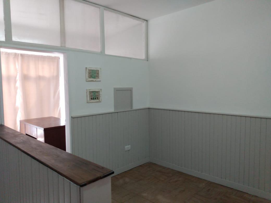 Foto Oficina en Alquiler en  Concordia ,  Entre Rios  Mitre (frente a Banco Santander )