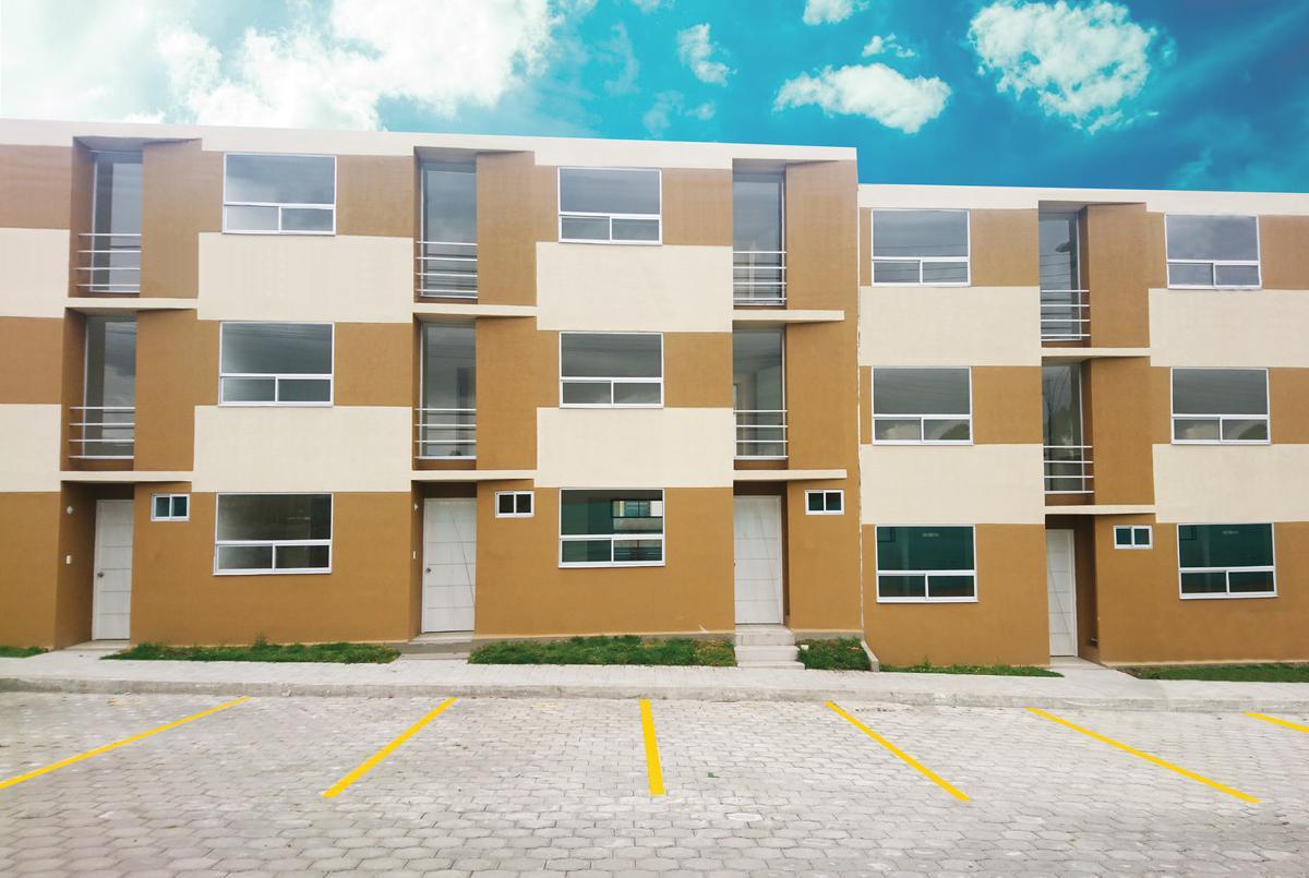 Proinmobiliaria Casa En Venta En Sur De Quito Casa En Venta De