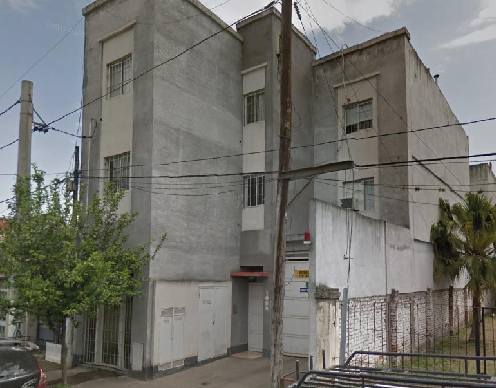 Foto Departamento en Venta en  San Miguel De Tucumán,  Capital  prospero garcia al 1000