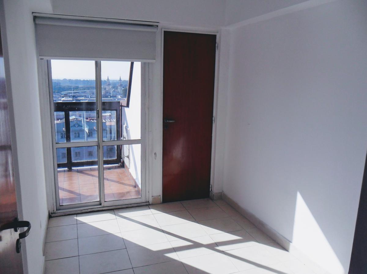 Foto Departamento en Venta en  Palermo Hollywood,  Palermo  Av. Santa Fe al 4800