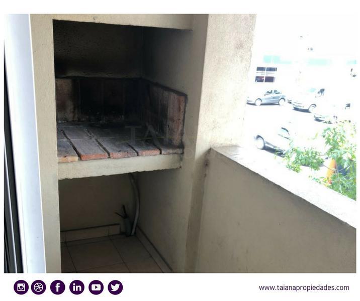 Foto Departamento en Alquiler en  General Paz,  Cordoba  Esquiu al 500