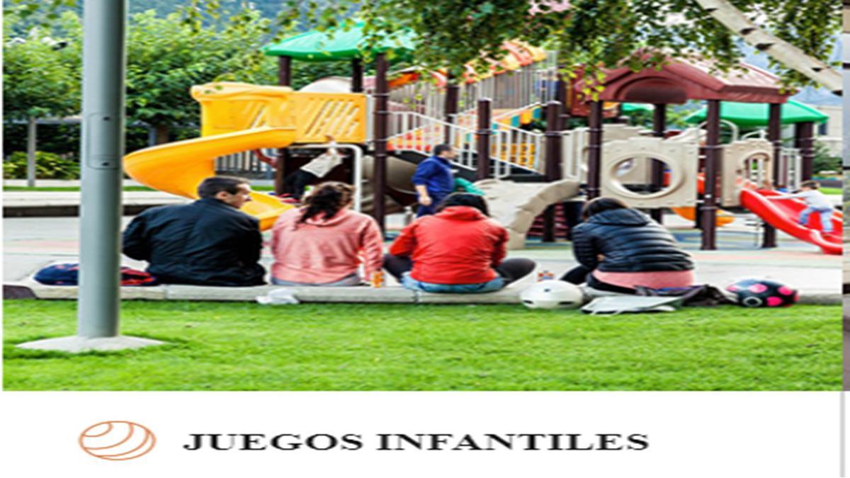 Foto Departamento en Renta en  Colinas de San Jerónimo,  Monterrey  TORRE ETHEREA COLINAS DE SAN JERÓNIMO MONTERREY N L