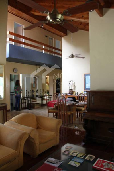 Foto Casa en Venta en  Los Cardales,  Countries/B.Cerrado (Campana)  Los Cardales Country Club