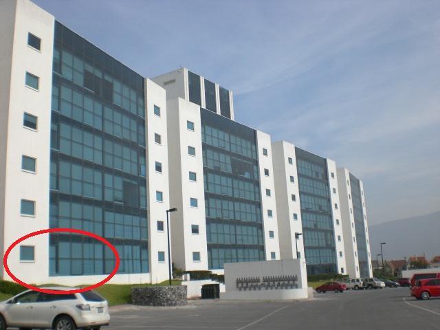 Foto Departamento en Renta en  Cumbres Elite,  Monterrey  Departamento Renta Amueblado  Col. Cumbres
