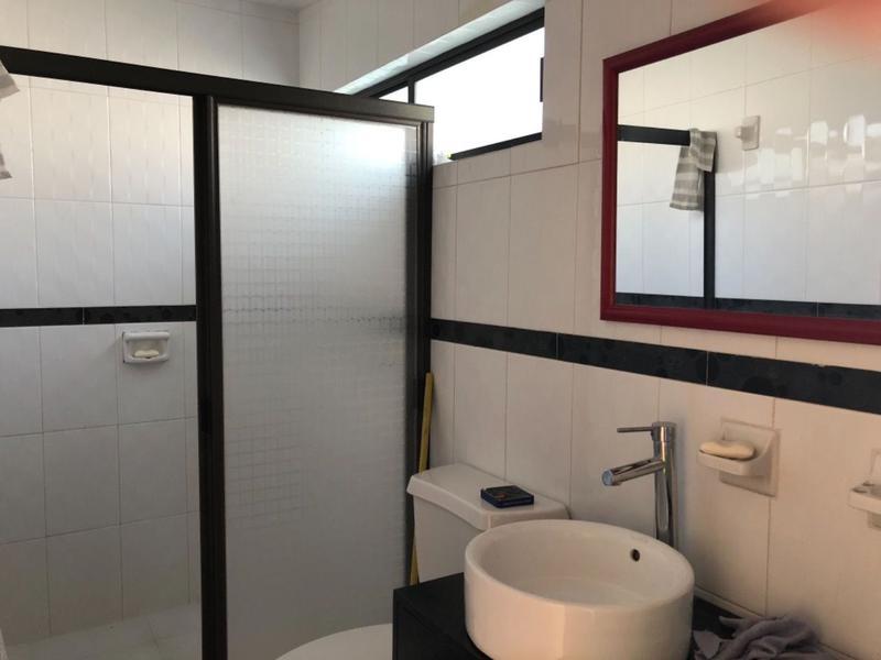 Foto Casa en Renta en  Villa Coapa,  Tlalpan  Casa Villa Coapa 3 recámaras Cocina integral, de 124 m2, 2 estacionam.