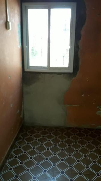 Foto Casa en Venta en  Rafael Calzada,  Almirante Brown  Bouchard 2834