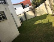 Foto Casa en condominio en Renta en  Villas del Campo,  Calimaya  Villas del Campo, Calimaya Estado de México