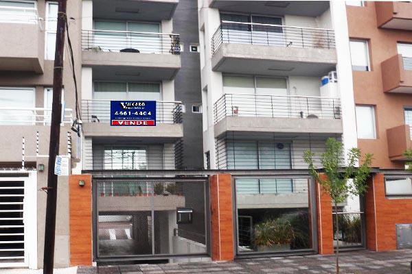 Foto Departamento en Venta en Arredondo 2262, 1C, Moron | Castelar | Castelar Norte
