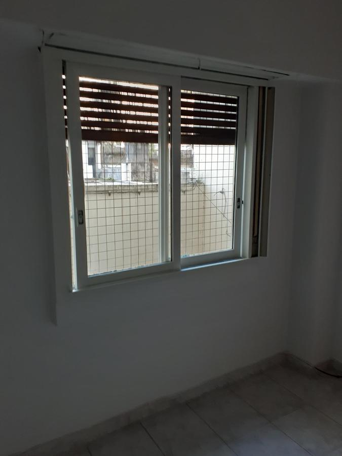 Foto Departamento en Alquiler en  Flores ,  Capital Federal  Av. Boyacá al 300