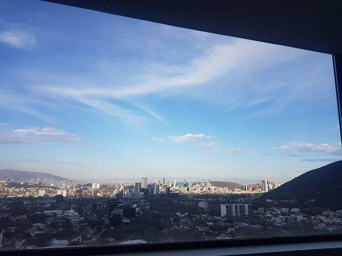 Foto Departamento en Venta | Renta en  Valle de San Angel,  San Pedro Garza Garcia  VALLE DE SAN ANGEL SECTOR FRANCES