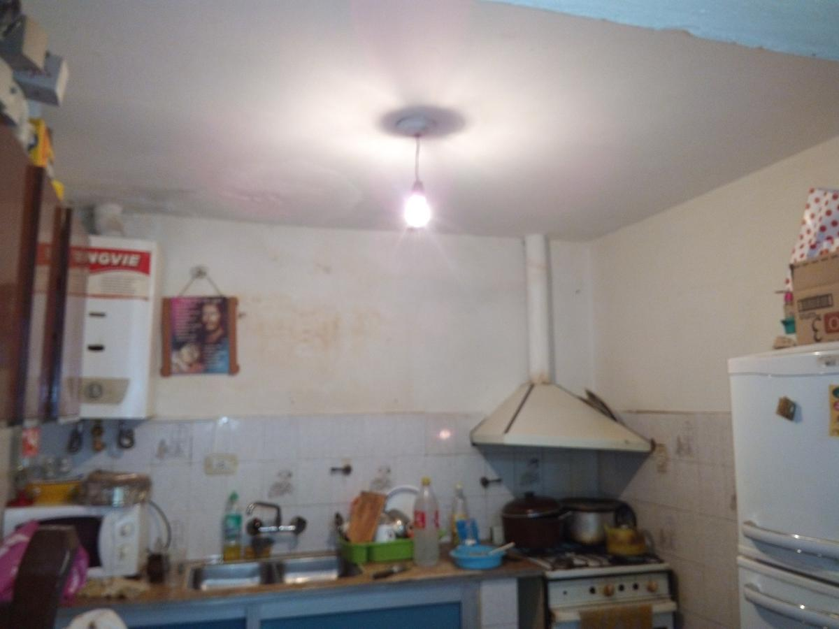 Foto PH en Venta en  Los Paraisos,  Cordoba Capital  Huartes 2991