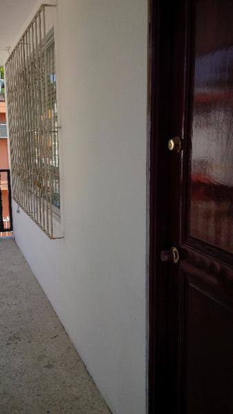 Foto Departamento en Renta en  Guadalupe,  Tampico  Guadalupe