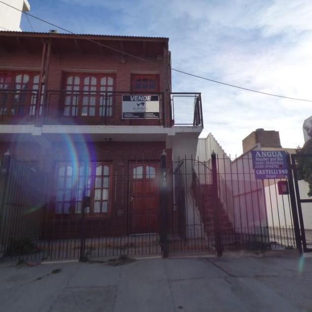 Foto Departamento en Venta en  Puerto Madryn,  Biedma  Castelli 349, Puerto Madryn, Chubut
