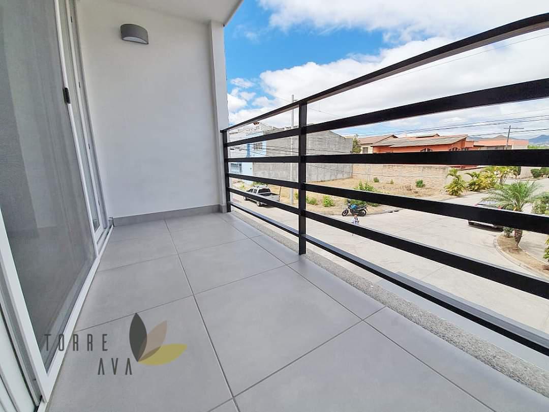 Foto Departamento en Venta en  Lomas de Miraflores,  Tegucigalpa  Apartamento de 3 habitaciones, Torre Ava, Lomas de Miraflores
