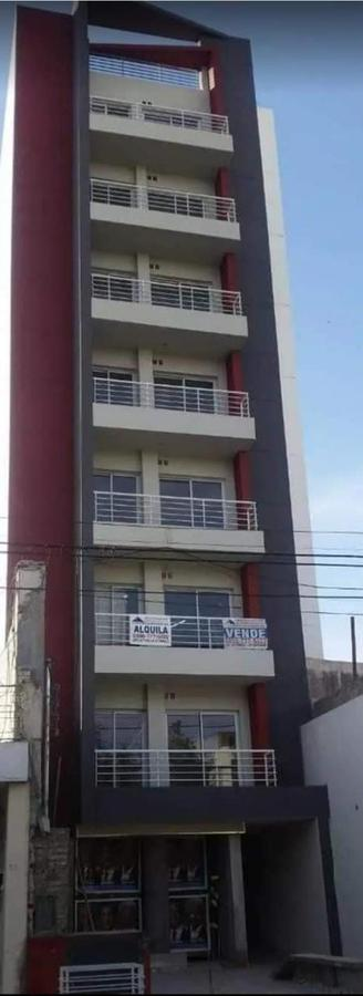 Foto Departamento en Venta en  San Martin,  Cordoba  palestina 41