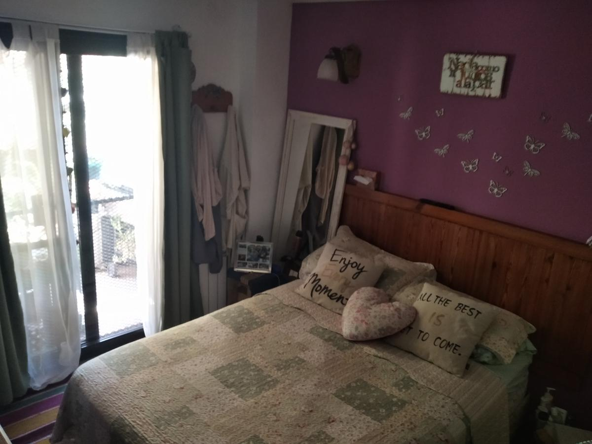 Foto Departamento en Venta en  Berazategui ,  G.B.A. Zona Sur  Calle 16 N°5308 1°A esq. Av Mitre