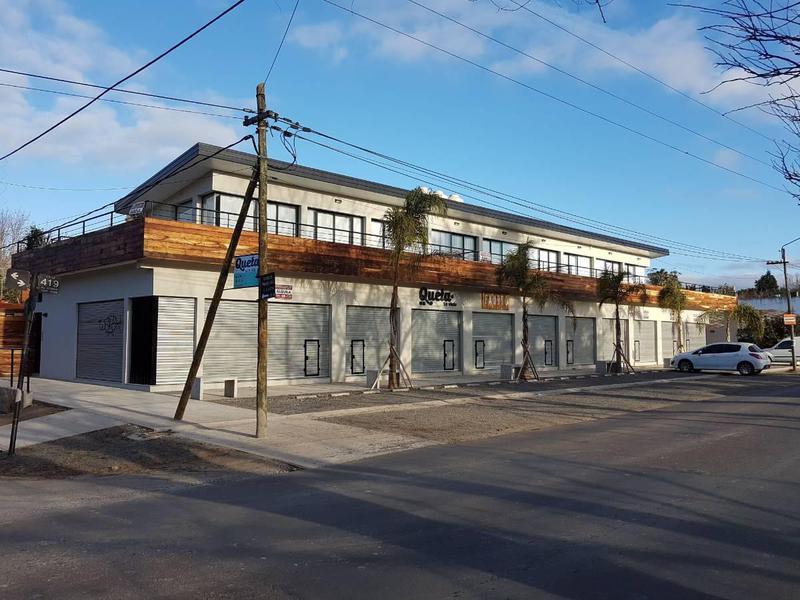 Foto Local en Venta en  Villa Elisa,  La Plata  Paseo ARANA   419 esq. 21d   LOCAL 10