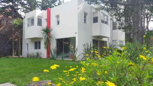Foto Departamento en Venta en  Golf Nuevo,  Pinamar  Valle Fertil al 900