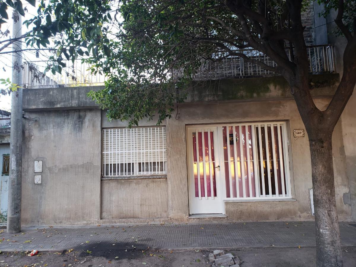 Foto Casa en Venta en  Belgrano,  Rosario  COLOMBIA 1568 A