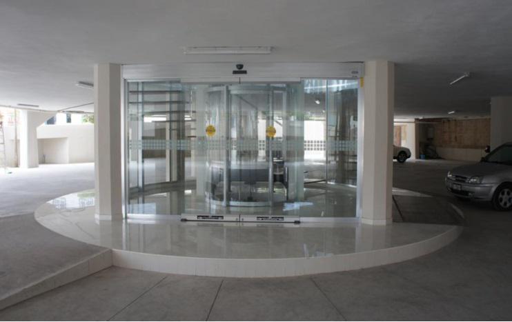Foto Edificio Comercial en Venta | Renta en  Supermanzana 50,  Cancún  Supermanzana 50, Cancún