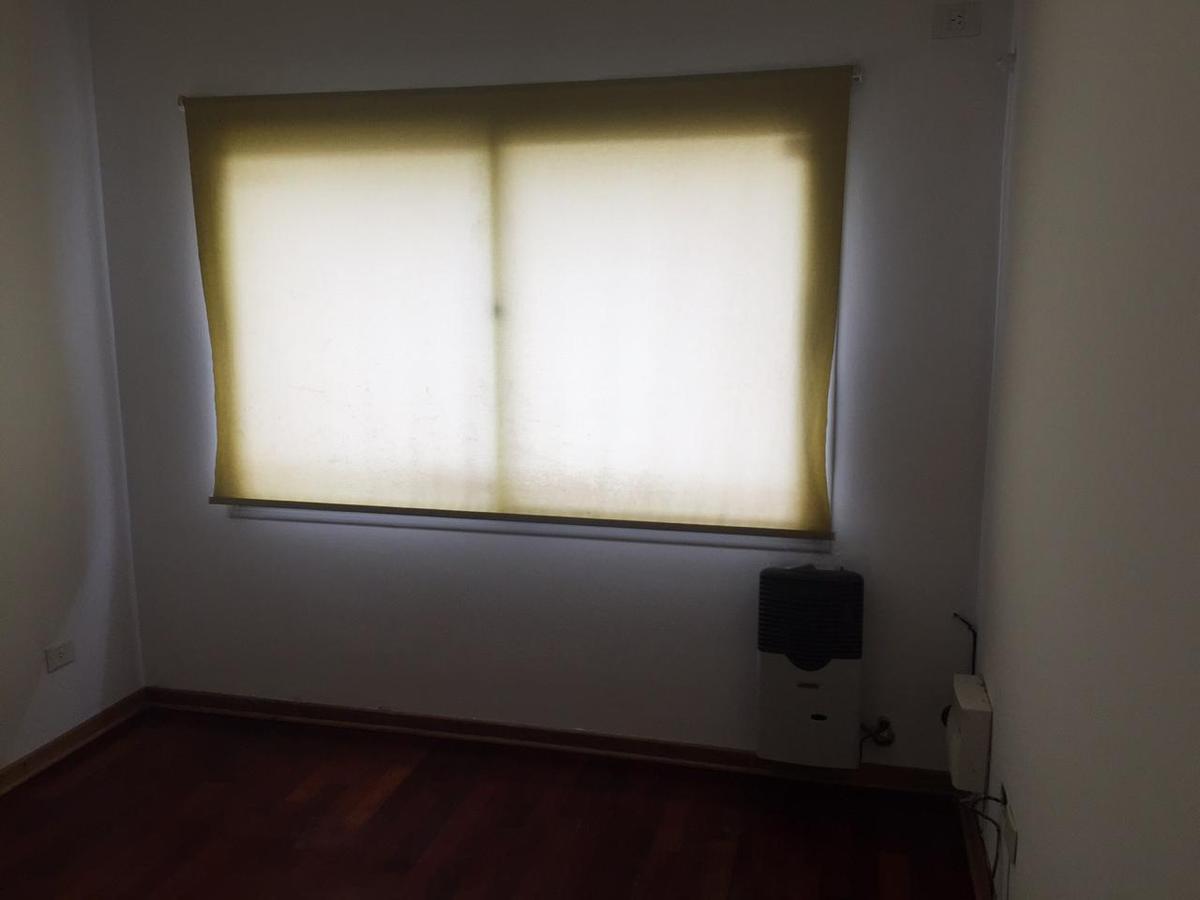 Foto Departamento en Venta en  Ramos Mejia,  La Matanza  Necochea al 200
