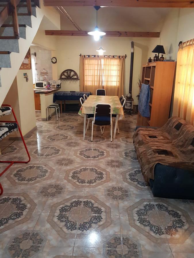 Foto Casa en Venta en  Mar Del Tuyu ,  Costa Atlantica  Calle 91 y 3